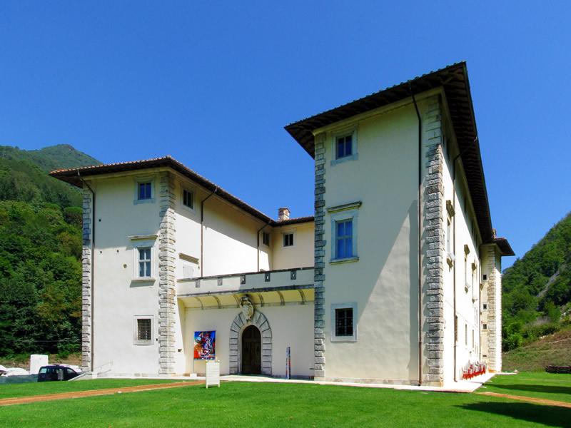 castello-mediceo-seravezza-800x600