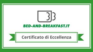 Certificato di