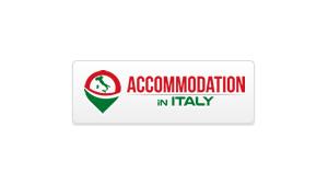 logog-accommodation